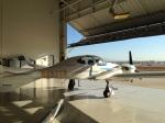 Angel City Hangar