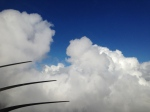 Blue Sky Visit