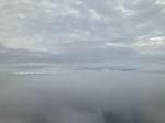 Cloud Foam