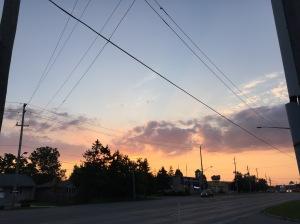 Good Sky