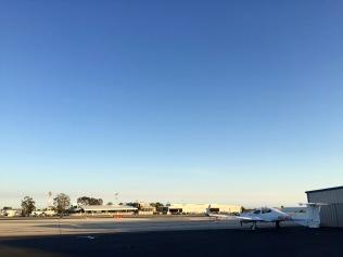 landed-home