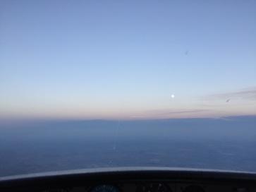 montana-moon
