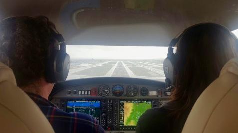 landing-psp