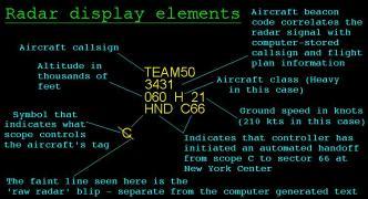 aircraft_tag.jpg