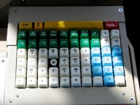 atc-keys
